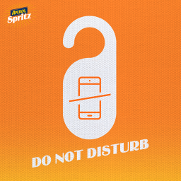 Aperol Do Not Disturb Old Versions For Android Aptoide
