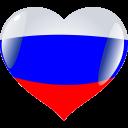 Russian Radio Music & News