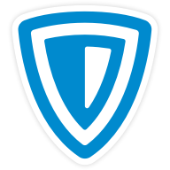 ZenMate VPN - A VPN WiFi mais Rápida e Segura