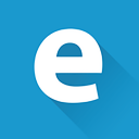 ebookers - Hotels, Flights & Package deals