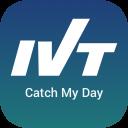 Catch My Day