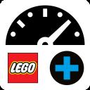 LEGO® TECHNIC™ CONTROL+