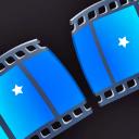 Movie Maker Movavi Clips: crea e modifica video