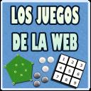 Los Juegos de la Web - Puzzles