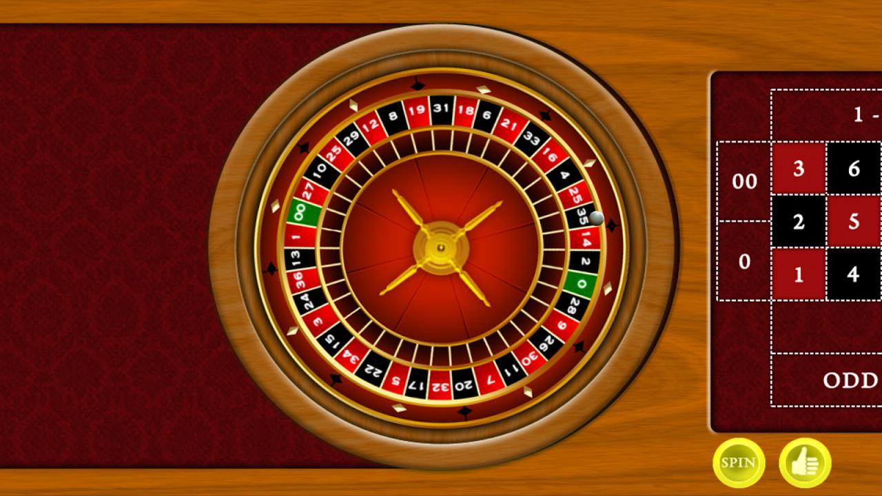 888 casino para android игровые автоматы без регистрации и смс резидент