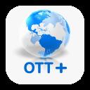 OTT+ IPTV