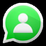 Telegram+ Messenger Icon