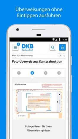 Dkb Banking App Download