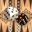 Backgammon - Online kostenlos spielen
