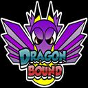 DragonBound