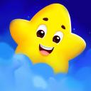 KidloLand- Nursery Rhymes, Kids Games, ABC Phonics