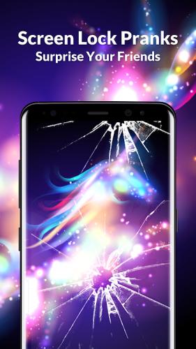 Screen Lock Hd Wallpaper Funny Lock Screen App 1 2 4 10 Download Android Apk Aptoide
