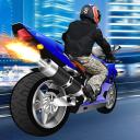 Moto Bike Racing