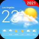 previsioni meteo giornaliere