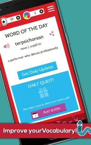 word trek word brain streak 1 3 36 download apk for android aptoide
