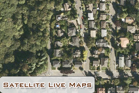 Satellite Live Maps 2 0 Download APK for Android - Aptoide