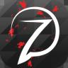 SEVEN7H: Hállowẹẹn ádvẹnturẹ Icon