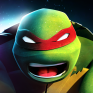 ninja turtles legends icon