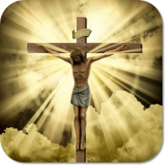 Jesus Hd Wallpapers 10 Download Apk For Android Aptoide