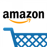 Amazon compras Icon