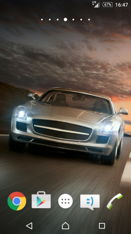 Cars Wallpapers 4k 1 0 10 Download Apk For Android Aptoide