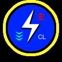 CL Transfer