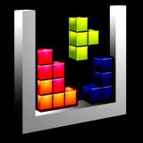 Classic Block Master(No ads) Icon