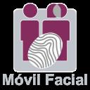 RENIEC Móvil Facial