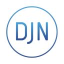DJN - Derek Johnson Nutrition
