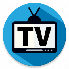 Tv online 11 download apk for android aptoide tv online icon stopboris Images