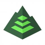 Gaia GPS (Topographiques) Icon