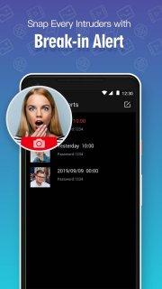Privacy Lock – Lock Video & Hide Photo – HideX screenshot 4
