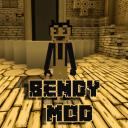 Bendy Mod