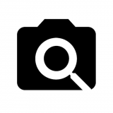 Photo Sherlock - Reverse Image Search Icon