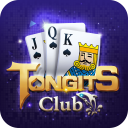 Tongits Club —Tongits & Poker Games