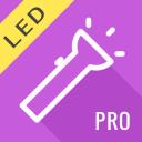 Flashlight LED PRO