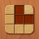 Woodoku - Woody Sudoku Block Puzzle