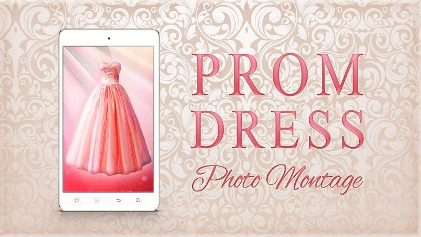 Vestido Fiesta Montaje Fotos 6.0 Descargar APK para Android - Aptoide