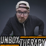 Unbox Therapy Icon
