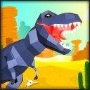 Wild Dinosaur Hunter: Dino Hunting Games
