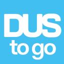 DUS to go