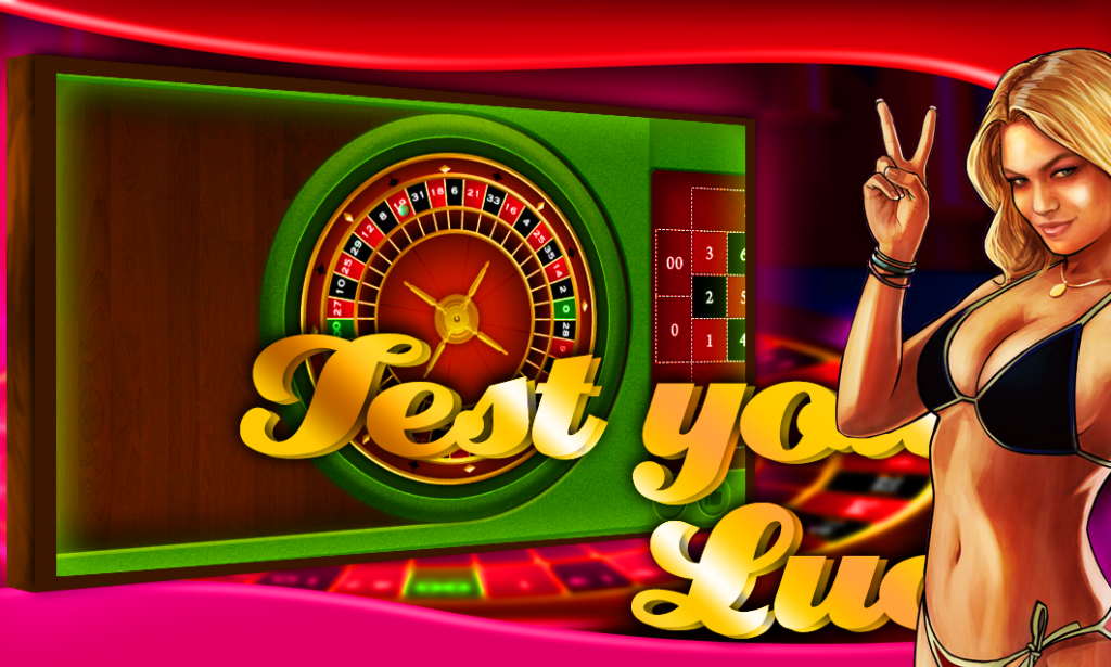 free roulette game deutsch