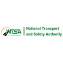 NTSA  APP