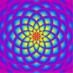 Magic Lotus Music Visualizer & Live Wallpaper 7 0 Download APK for