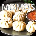 Momos Recipe(English & Hindi)