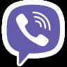 Icono Viber Messenger