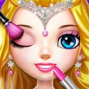 👸💄Princess Makeup Salon