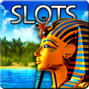 Slots Pharaoh's Way Online Casino & Slot Machine
