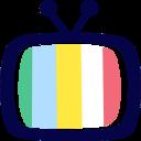 TV en vivo El Salvador