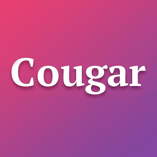 Rencontre Femmes Cougars app - Télécharger gratuit pour Android
